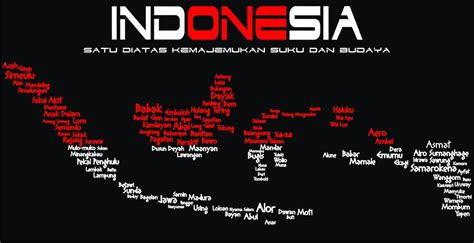jual wall sticker indonesia stiker dinding murah