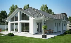 Heinz Von Heiden Bungalow : haus des monats august bungalows von heinz von heiden ~ Frokenaadalensverden.com Haus und Dekorationen