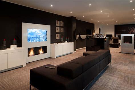 chambre de luxe belgique où trouve t on l éthanol pour la cheminée et les véhicules