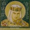 44 best images about Saints Preserve Us! on Pinterest