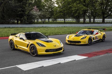 2016 C7 Corvette by 2016 Chevrolet Corvette Stingray Updates Gm Authority