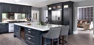 kitchen cabinet paint colors ideas painted kitchen cabinets modern quicua