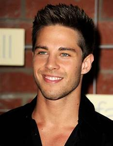Brody, From, Glee, Dean, Geyer, At, The, Fox, Fall, Eco