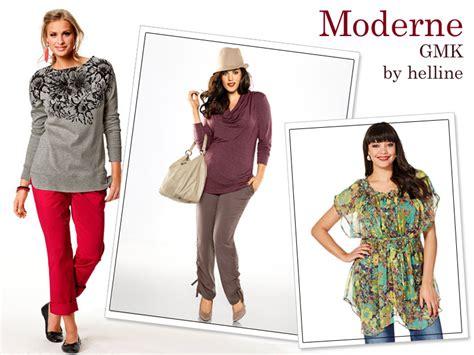 mode grandes tailles femme l essentiel et moderne sur helline