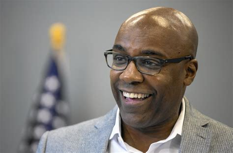 raoul launches bid  replace lisa madigan  attorney