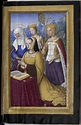 The History Blog » Blog Archive » Anne of Brittany's heart ...