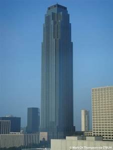 Mark Design Williams Tower The Skyscraper Center