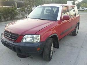 Purchase Used Suv 4 X 4 Manual Transmission 5 Speed In