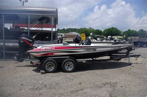 Stratos Boats For Sale In Arkansas by 2005 Stratos Bass Boat Boats For Sale