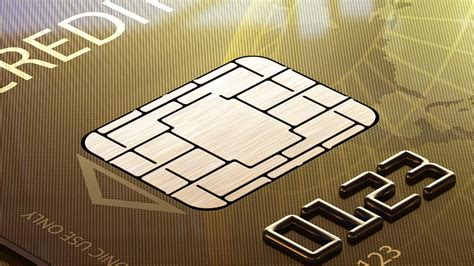 debunking  myths  accepting chip credit cards