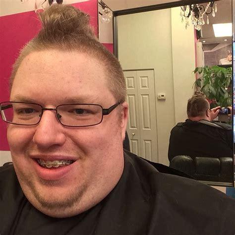 balding haircut ideas designs hairstyles design