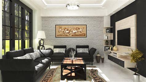 art  interior designing creating  livable space