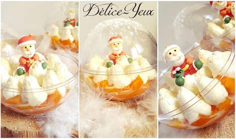 dessert noel leger facile recette dessert leger noel les recettes les plus populaires de g 226 teaux en europe