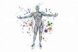 Pathogenic vs Non-Pathogenic Bacteria is Circumstantial ...
