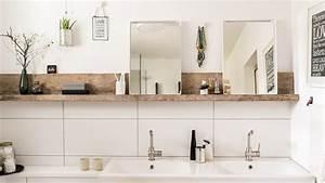 Deko Für Badezimmer : zimmer einrichten die perfekte zimmergestaltung ~ Watch28wear.com Haus und Dekorationen