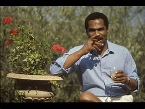America's First Black Billion Dollar Businessman ...