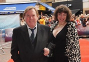 Shane Spall Photos Photos - The Times BFI London Film ...