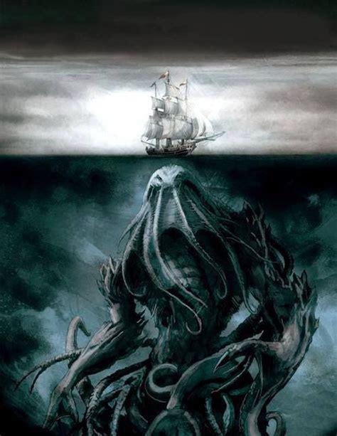 25+ Best Ideas about Hp Lovecraft on Pinterest   Hp