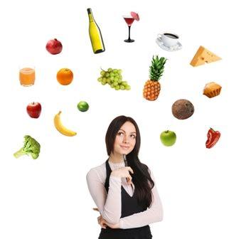 jak poskladat stravu  prubehu dne cz test svet
