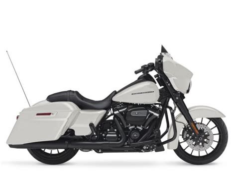 Harley Davidson Rental Rates by Products Archive Rmm Motorcycle Rentals