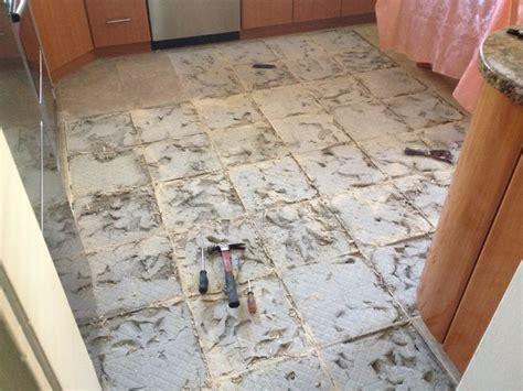 kitchen floor tile repair kitchen floor repair teaneck nj 4830