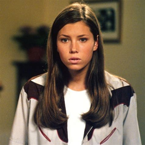 actress jessica of 7th heaven jessica biel 7th heaven stars who were fired from