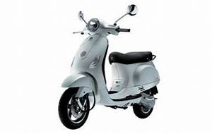 Piaggio Vespa Lxv 125 Service Repair Manual Download