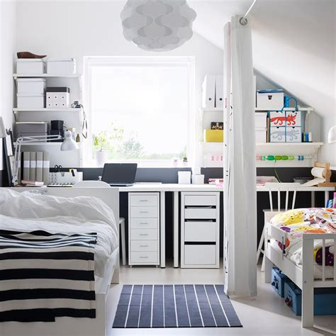 chambre a coucher surface trendy chambre spare par with chambre a coucher surface