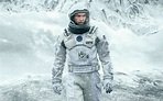 """""""Interstellar"""": A space odyssey that's more '2010' than ..."""