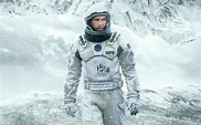"""Interstellar"": A space odyssey that's more '2010' than ..."