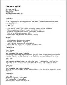 resume for chef de partie resume exle 43 pastry chef resume sles baking and pastry resume pastry chef resume with