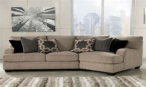 small sectional sofa with chaise ashley sectional sofa With small sectional sofa ashley furniture