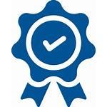 Transports Cognard Certification