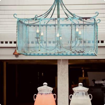 turquoise chandeliers turquoise chandeliers decoholic