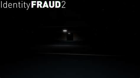 identity fraud  identity fraud wiki fandom powered