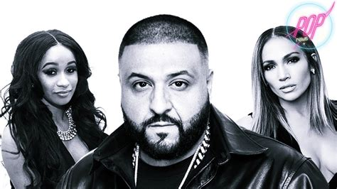 cardi b jlo dj khaled video jennifer lopez ft dj khaled cardi b en dinero youtube