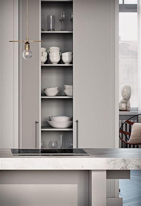 eleganteychic kitchen   idee