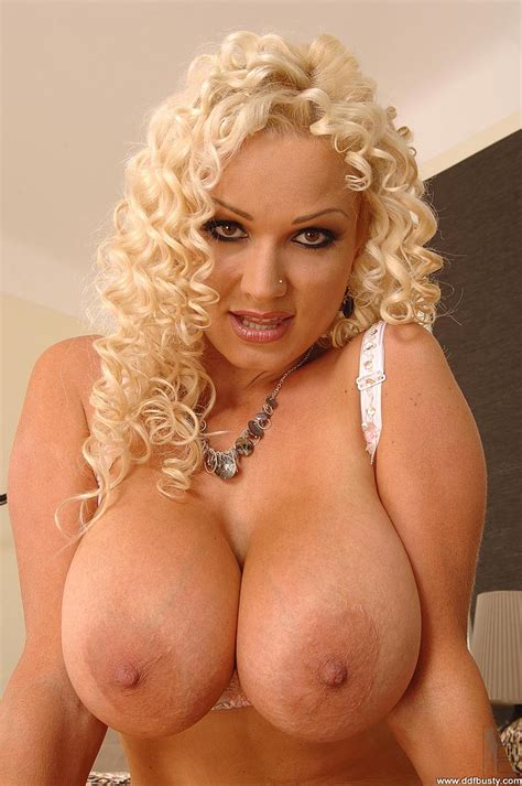 Big Tits Round Check Out New Busty Babe Sh Xxx Dessert