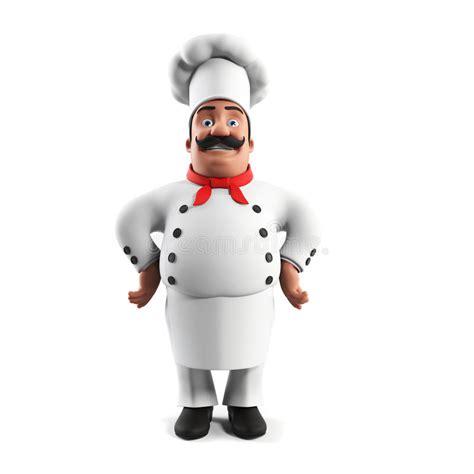 image drole cuisine chef drôle de cuisine illustration stock image du