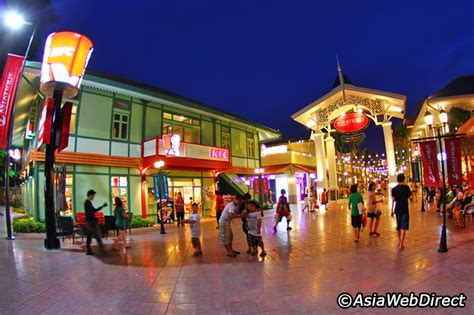 pier one asiatique the riverfront in com magazine