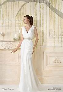 roman style wedding dresses wwwpixsharkcom images With roman wedding dress