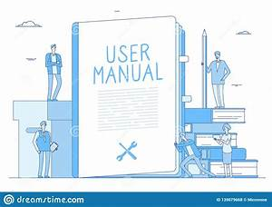 User Manual  People With Guidance Guided Textbook  User