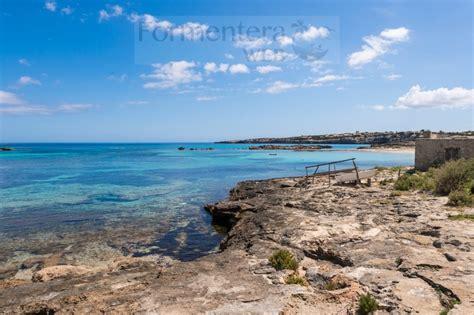 Appartamenti El Pujols Formentera by Es Pujols Spiaggia Di Formentera
