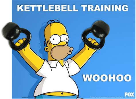kettlebell grip training bjj mma double bjjee homer strength comments