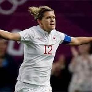 150 best Canadian Women images on Pinterest | Author ...