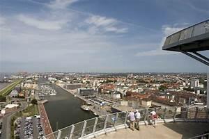 Restaurant Strom Bremerhaven : tagungshotel atlantic hotel sail city bremerhaven ~ Markanthonyermac.com Haus und Dekorationen