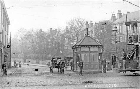 Pin on Sheffield History