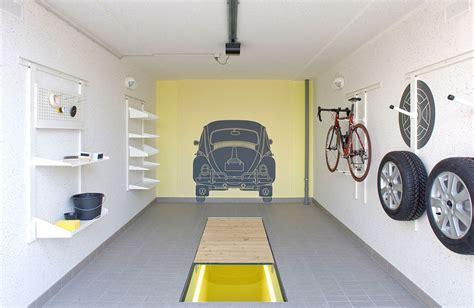 hohe luftfeuchtigkeit garage lagerung fachvereinigung betonfertiggaragen e v