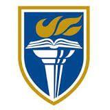 nashville schools offering  degree programs