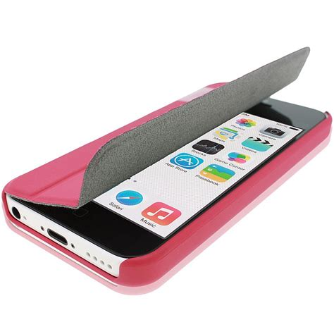 iphone 5c covers revjams flipback smartphone cover for iphone 5c